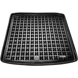 REZAW PLAST 231807 VW GOLF IV