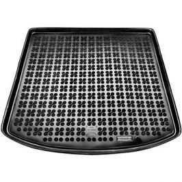 REZAW PLAST 231817 VW TOURAN I, II