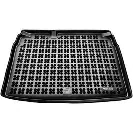 REZAW PLAST 231820 VW GOLF V, VI