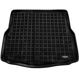 REZAW PLAST 231339 Renault LAGUNA