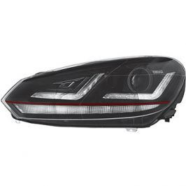 OSRAM LEDriving XENARC Edice Golf VI GTI 2ks