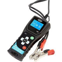 RING RBAG 500, pro 12V olověné baterie