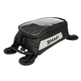 SHAD Malá taška na nádrž SL12M magnetická