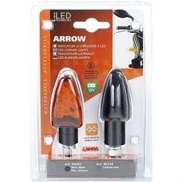 LAMPA blinkr LED ARROW