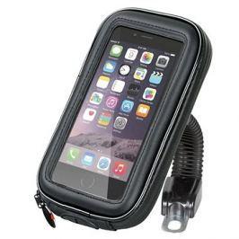 LAMPA Držák telefonu,navigace,PDA EVO 1 na motocykl