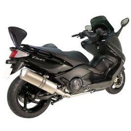 SHAD Montážní sada opěrky pro Yamaha XP 500 T-MAX (01 - 11)