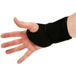 MyGear Chránič zápěstí neoprénový
