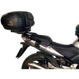 SHAD Montážní sada 3P systém pro Honda CBF 600 (S) (04-12)
