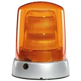 HELLA KLX 7000 F 24V oranžový