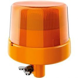 HELLA KL 7000 LED 12/24V ADR oranžový flexi montáž