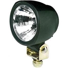 HELLA  pracovní světlomet Modul 70 žárovka H3