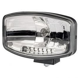 HELLA JUMBO 320FF s LED obrysovým světlem