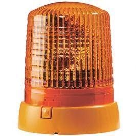 HELLA KL 7000 F 24V oranžový
