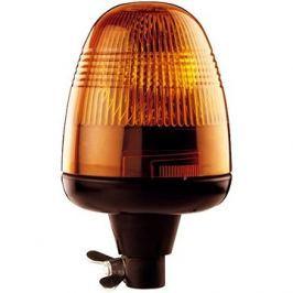 HELLA KL ROTAFLEX FL 24V oranžový