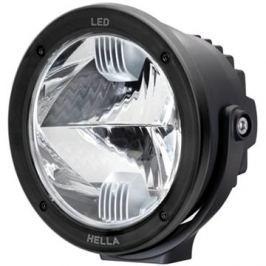 HELLA LUMINATOR COMPACT LED 12V/24V