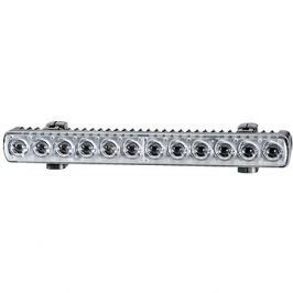 HELLA LED DRIVING LIGHT BAR referenční číslo svítivosti 30, multivoltážní