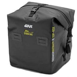 GIVI T511 vnitřní taška do kufru GIVI OBK 42, 38l