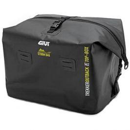 GIVI T512 vnitřní taška do kufru GIVI OBK 58, 54L