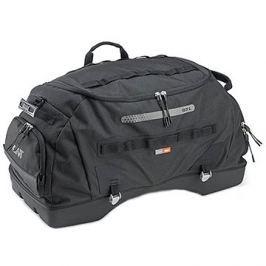 GIVI UT806 vodotěsná taška 65L