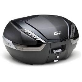 GIVI V47NNT topcase 47L