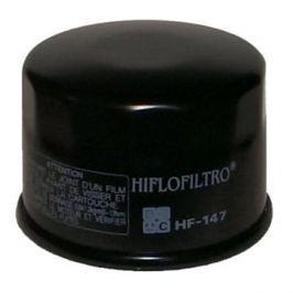 HIFLOFILTRO HF147