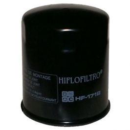 HIFLOFILTRO HF171