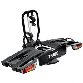 Thule EasyFold XT pro 2 kola