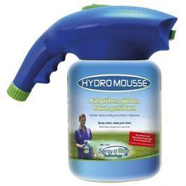 Hydro Mousse zatravňovací systém + doplňkové balení na zatravnění plochy 20m2