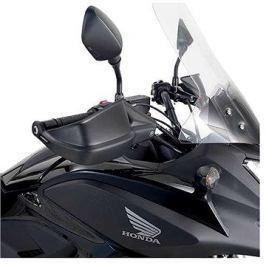 KAPPA ochrana rukou z plastu Honda CB 500X (13-16)