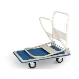 G21 Plošinový vozík 150kg