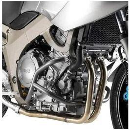 KAPPA trubkový padací rám pro Yamaha TDM 900 (02-12)