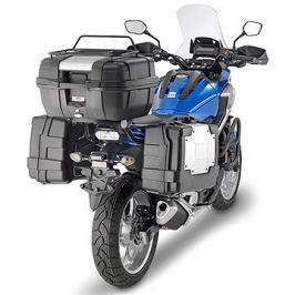 KAPPA montáž pro Honda NC 750 X (16-17)