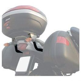 KAPPA montáž pro Suzuki GSF 600/1200 Bandit (96-99)