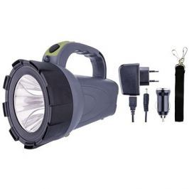 EMOS Nabíjecí svítilna LED P4527, 5W COB LED