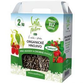RAŠELINA SOBĚSLAV Vita Natura pro jahody a drob.ovoce 2kg