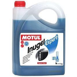 MOTUL INUGEL EXPERT -37°C 5L