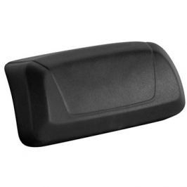 KAPPA opěrka zad kufru KAPPA K53