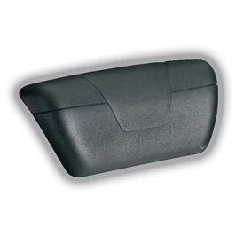 KAPPA opěrka zad kufru KAPPA K49