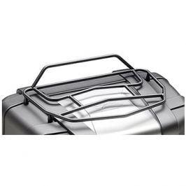 KAPPA přídavný nosič na kufr KAPPA K53