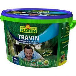 FLORIA Travin 8 kg kbelík