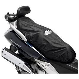 KAPPA voděodolný návlek na sedlo motocyklu/skůtru