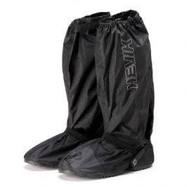 KAPPA voděodolné návleky na boty