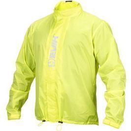 KAPPA reflexní voděodolná bunda na motocykl