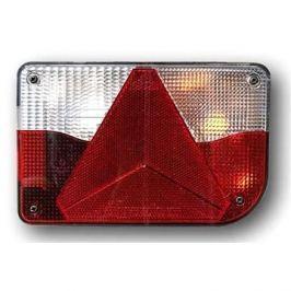 AGADOS Kryt zadní svítilny P - 2008