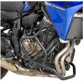 GIVI TN 2132 padací rámy Yamaha MT-09 850 (17) černé
