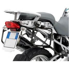 GIVI PL 684CAM trubkový nosič BMW R 1200 GS (04-12) pro hliníkové boční kufry TREKKER OUTBACK