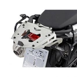 GIVI SRA 6404 nosič Triumph Tiger Sport 1050 (13-16) včetně AL plotny pro MONOKEY, max. 6 kg, DOPROD