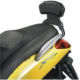 GIVI TB 2111 opěrka spolujezdce Yamaha X-MAX 400 (13-15)