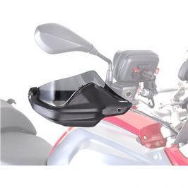 GIVI EH 5108 zvýšení originálních ochran rukojetí z plexiskla pro BMW R 1200 GS (13-17), F800GS A (1