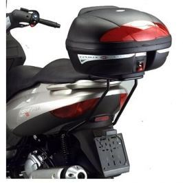GIVI 450 FZ montážní sada Kawasaki Z 1000 (10-13) pro Monorack M5-M5M-M11, max. 6 kg